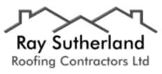 Ray Sutherland Roofing Contractors Ltd